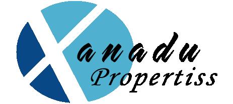 Xanadu Properties